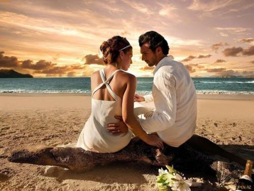 Почему женщина чувствует себя несчастной после связи с мужчиной последствия. Почему женщины несчастны в отношениях?
