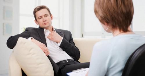 Психотерапевты о панических атаках. Почему психотерапия при ПА эффективнее, чем лечение медикаментами
