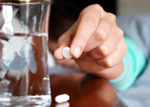 Успокоительные таблетки список без рецепта. Успокоительные без рецептов