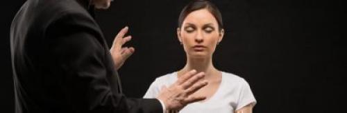 Основы гипноза для начинающих упражнения. Тренировка магнетического взгляда