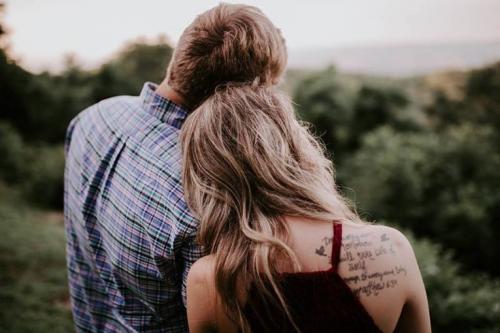 Как вести себя, чтобы мужчина захотел серьезных отношений. Главное, что нужно мужчине, чтобы быть в серьезных отношениях