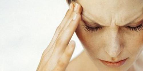 Вегетативный невроз симптомы и лечение. Симптомы вегетативного невроза и его лечение