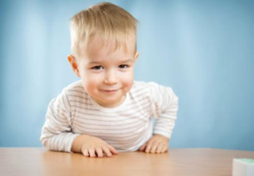 Кризис 2 лет. Почему возникает кризис двух лет у ребенка и что с этим делать
