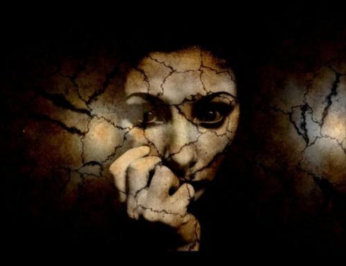 Невротические страхи. Непонятный страх или проблема с диагнозом