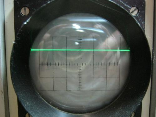 Можно ли с помощью трансформатора изменить напряжение постоянного тока. Осциллограмма постоянного напряжения