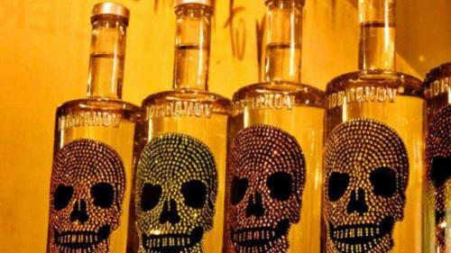 Индапамид и алкоголь. Сочетание Индапамида и спиртного