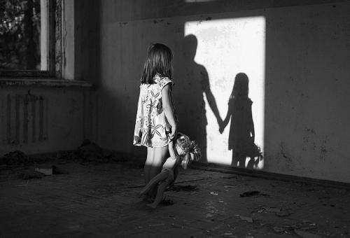 Как называется боязнь любви фобия. Причины возникновения страха влюбиться