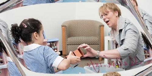 Лечение заикания у взрослых гипнозом. Особенности лечения заикания гипнозом
