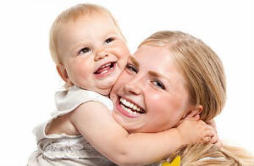 Гиперактивный ребёнок, что делать родителям.советы психолога. Что делать, чтобы успокоить гиперактивного непоседу — советы психолога родителям