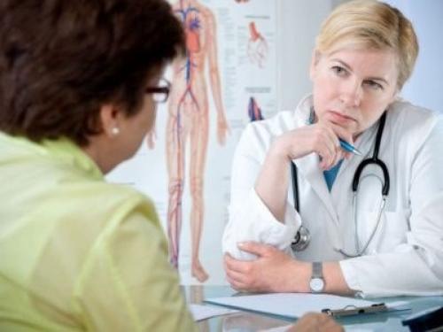Вегетососудистая дистония симптомы и лечение у женщин в 30 лет. Симптомы дисфункции