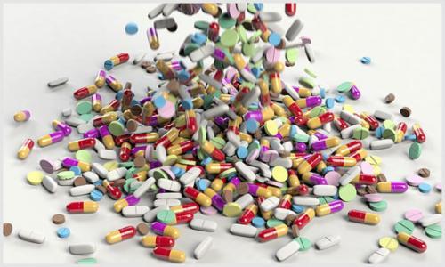 Антидепрессанты вредны ли они. Чем же опасны и вредны антидепрессанты
