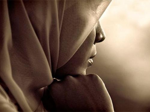 Боюсь выходить замуж ислам. Можно ли девушке не выходить замуж?