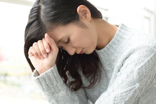 Нейроциркуляторная дистония реабилитация. Причины возникновения и механизм развития