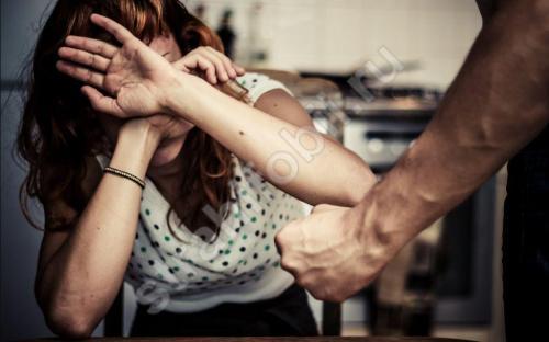Боязнь мужчин, как бороться. Что такое андрофобия? Можно ли излечиться?