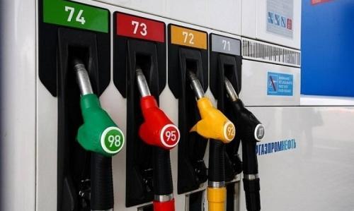 Что будет если смешать 92 и 95 бензин в баке. Можно ли смешивать 92 и 95 бензин? И какие будут последствия?