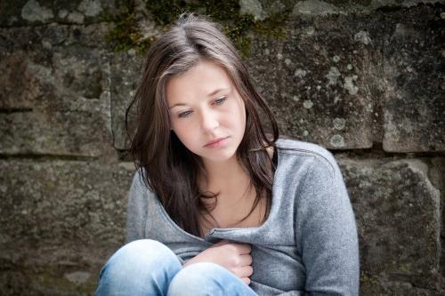 Апатия: тест, симптомы, причины, как избавиться