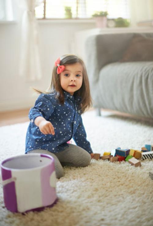 Ребенок плачет Не хочет идти в садик адаптация. Детский сад — это рутина