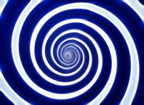Искусство гипноза обучение. Как научиться искусству гипноза