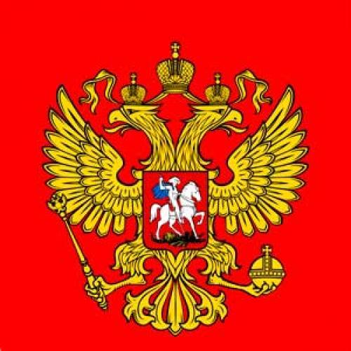 Медикаментозное лечение фобий. Лечение фобии в Москве