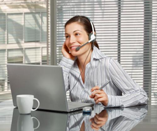 Как правильно продавать по телефону. Совет 2 : Как продать товар по телефону