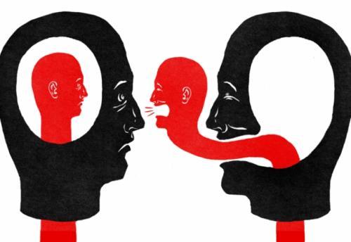Чем интроверт отличается от экстраверта. Чем отличаются экстраверты от интровертов