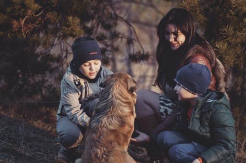 Воспитание и развитие ребенка. 3 Советы родителям по воспитанию детей