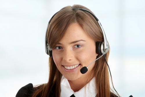 Как продать услугу по телефону. Совет 3 : Как продать услугу по телефону
