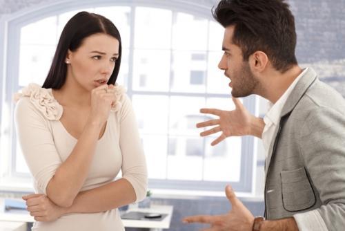 Как вести себя с манипулятором мужчиной в отношениях. Мужчина манипулятор в отношениях —, как его переиграть?
