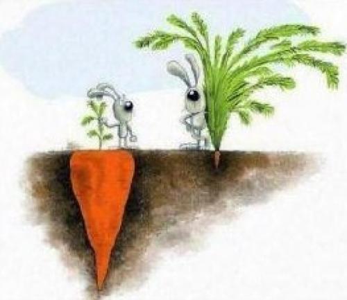 Что такое успех. Что такое настоящий и реальный успех в жизни?