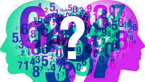 Кармическая задача по дате рождения.. Ден.  Экспрессия и формула по составным числам. Планетарная дхарма