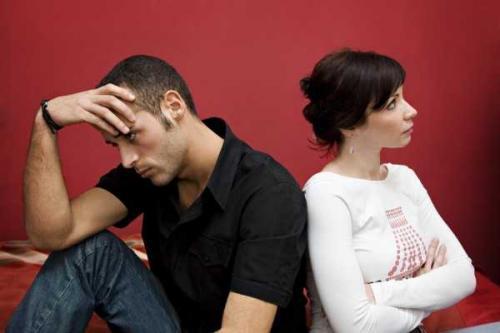 Боюсь новых отношений после развода. Как начать новые отношения после развода