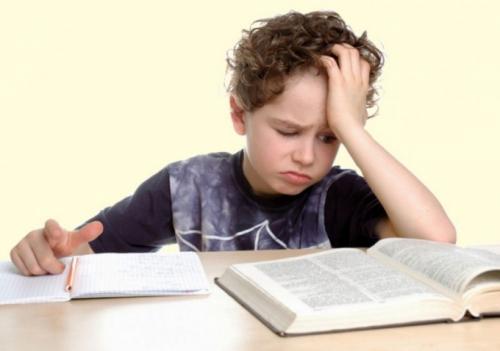 Как ребенка научить запоминать прочитанное. Как научить ребёнка быстро запоминать