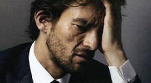 Как мужчина переживает развод по своей инициативе. Как пережить развод с женой?