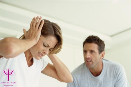 Как восстановиться после смерти мужа. Как пережить смерть мужа: не сломаться и вернуться к жизни после невосполнимой потери