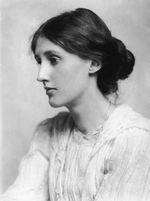 Как умерла вирджиния вульф. Вирджиния Вулф: писательница-феминистка, которую погубила психическая болезнь