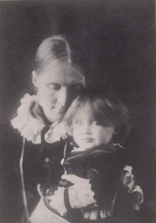 Вирджиния вульф умерла, как. Вирджиния Вулф: 10 фактов об отчаянной писательнице
