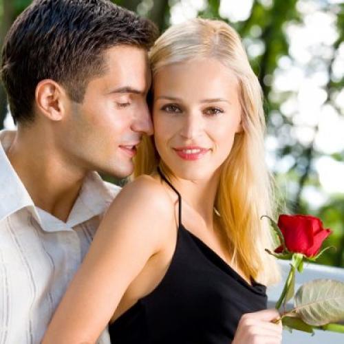 Продолжительность отношений с любовницей. Оба в браке: плюсы