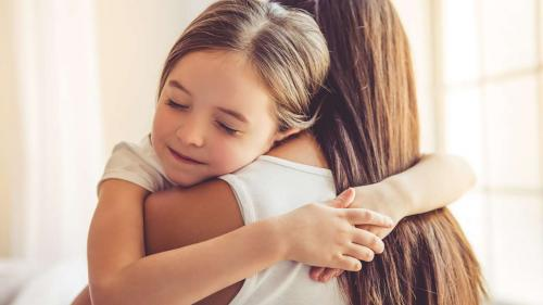 Как помочь подростку стать уверенным в себе. Как воспитать уверенную в себе личность