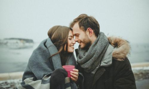 Игры для влюбленных пар на расстоянии. Топ 7 идей для свидания на расстоянии 01