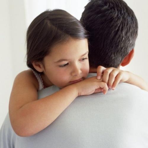 Дети мужа от предыдущего брака. Правила общения с ребенком мужа от первого брака