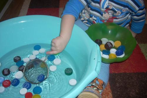 Как научить ребенка быть внимательным. 5 советов, как научить ребёнка быть внимательным