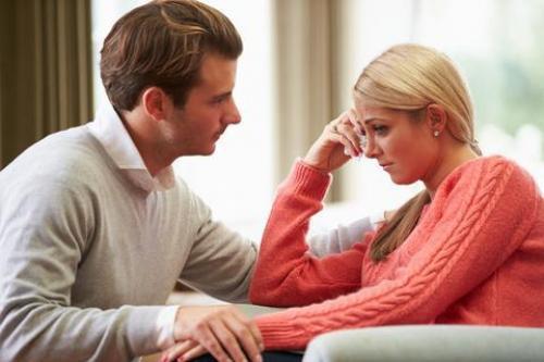 Упражнения для снятия тревожности у взрослых. Нормальное чувство и беспричинная тревога: как отличить?