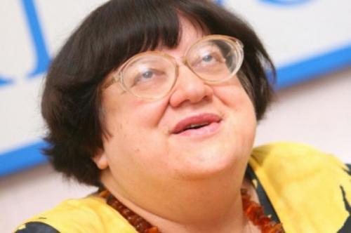 Где похоронена Новодворская. Валерия Новодворская будет похоронена на Донском кладбище Москвы