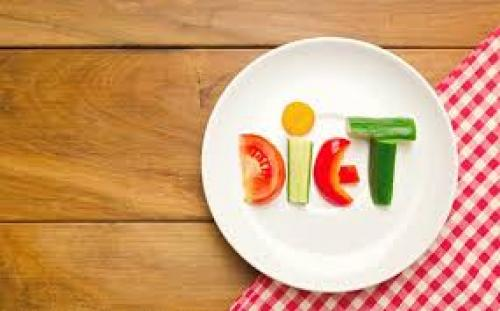 Сижу на трех диетах, двумя не наедаюсь!