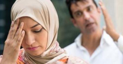 Развод по мусульманским обычаям по инициативе мужа. Как ислам относится к разводу?