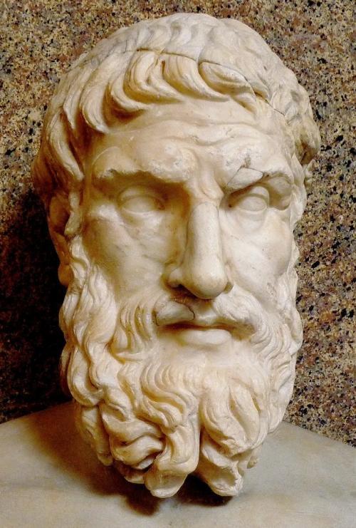Принцип гедонизма надо выбирать удовольствия и избегать страданий относится к философии. Что такое Гедонизм
