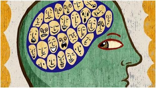 Как вести себя с психически больным человеком агрессивным. Как вести себя с больными шизофренией