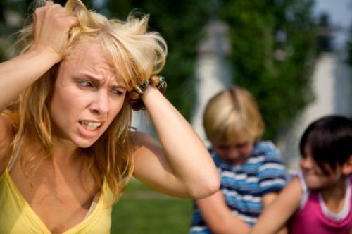 Муж навязывает ребенка от первого брака. Как принять ребёнка мужа от первого брака: советы психолога