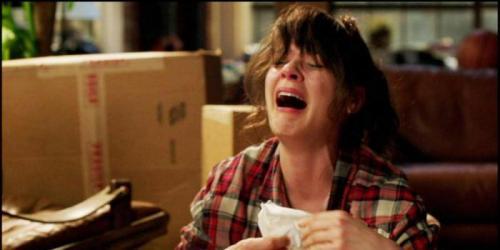 Полезно ли плакать мужчине. 6 причин, почему плакать полезно для здоровья