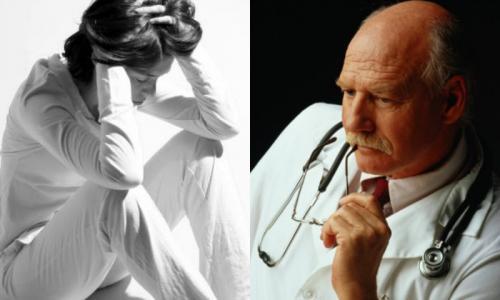 Прогноз при шизофрении. Типы, прогноз и лечение шизофрении